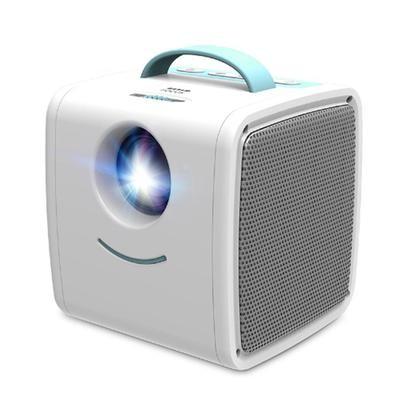 Переносной проектор Kid's Story Q20