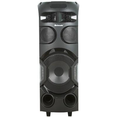 Купить акустическую колонку МEIRENDE MH-336