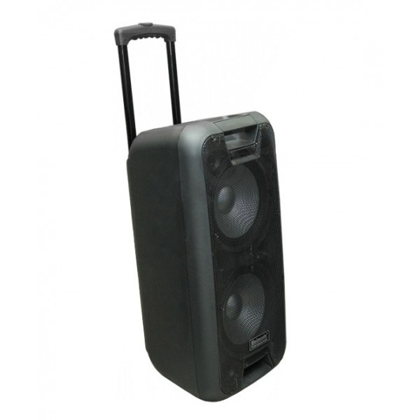 Портативная акустика 91938
