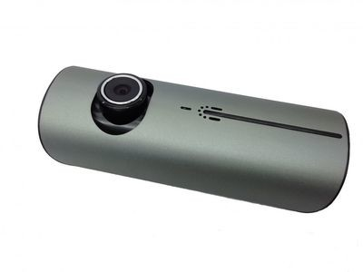 Видеорегистратор купить DVR R300