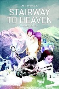 Stairway to heaven - en andlig resa