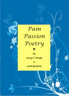 Pain Passion Poetry 00002