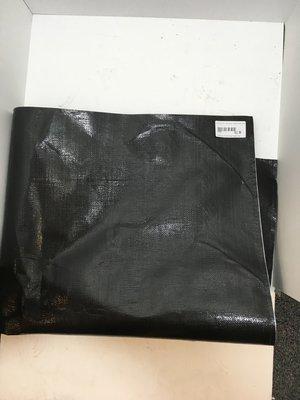 DustPan Marathon Scoop Hoop Bag Only