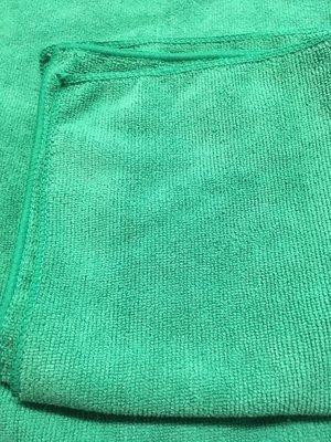 Microfiber Cloth 16
