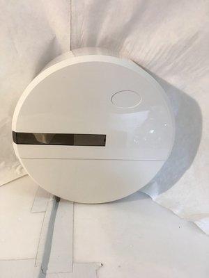 Toilet Paper Jumbo Roll JRT white 2.3