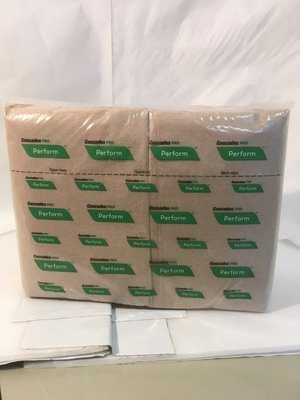 Foodservice: Napkin Signature Xpressnap Perform Kraft 12x500 1-ply 6000sheets case