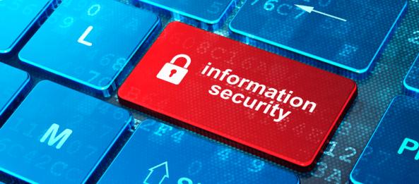 Management of Information Security MISNCSU