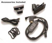 Tactical Headset Camera