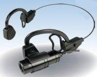 Tactical Headset Camera KJB - C11871
