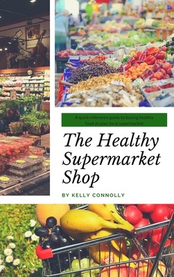 The Healthy Supermarket Shop
