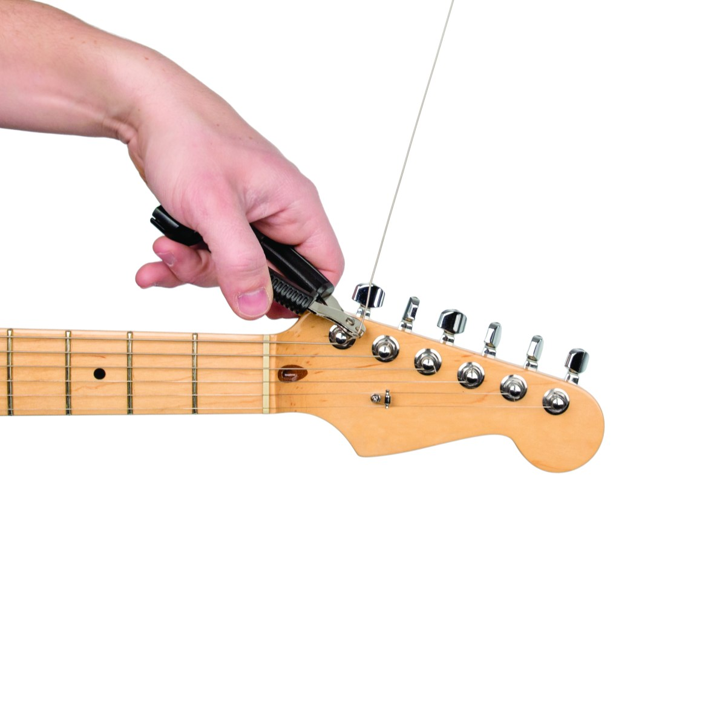 outil enrouleur de corde Pro-Winder