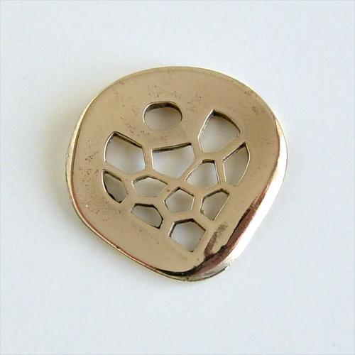 Le NiTanou Bronze 00088