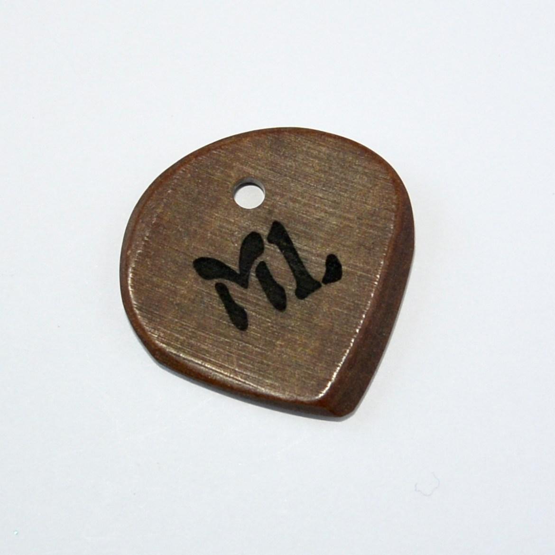 NS-PLM  signature Marc Lonchampt 00179