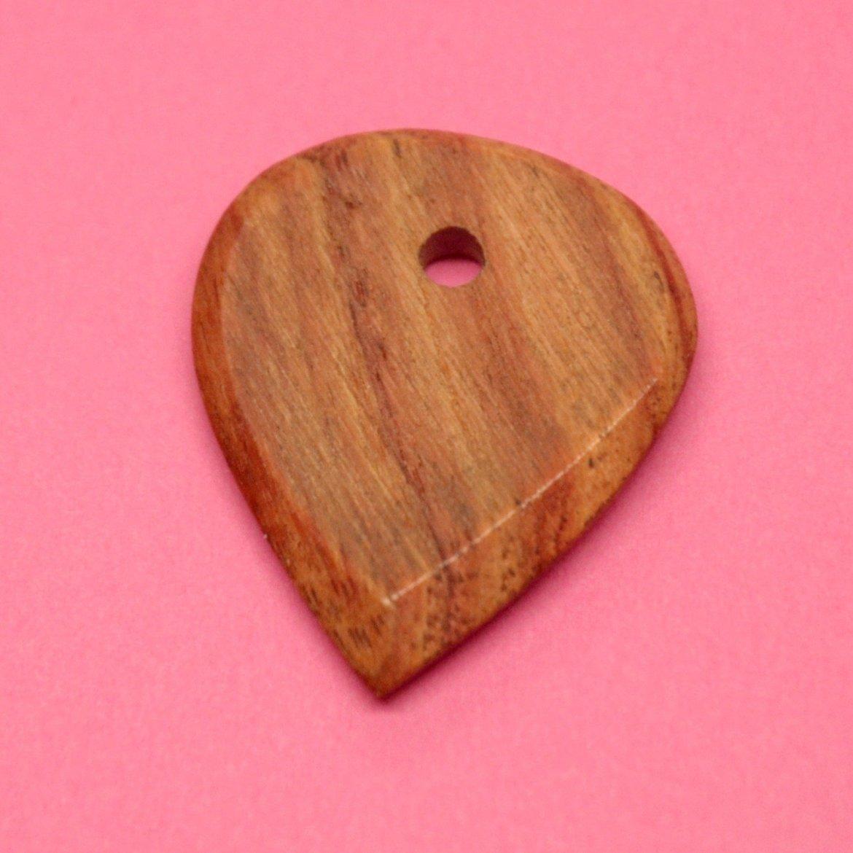 N-BR3 bois de rose slim 00260