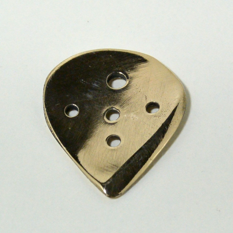 Le N6 Bronze 00135