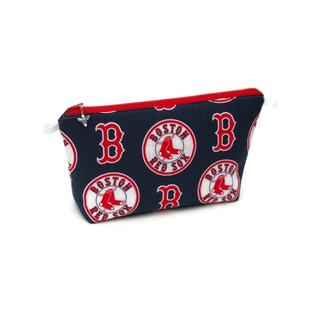 Red Sox - Large Wedge RedSox-00057