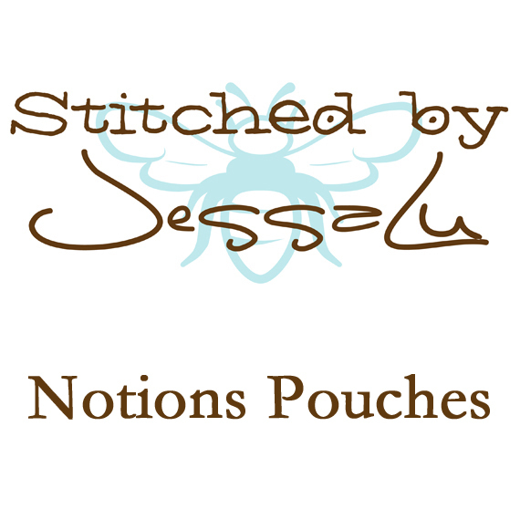 Notions Pouch Grab Bag Notions-00001