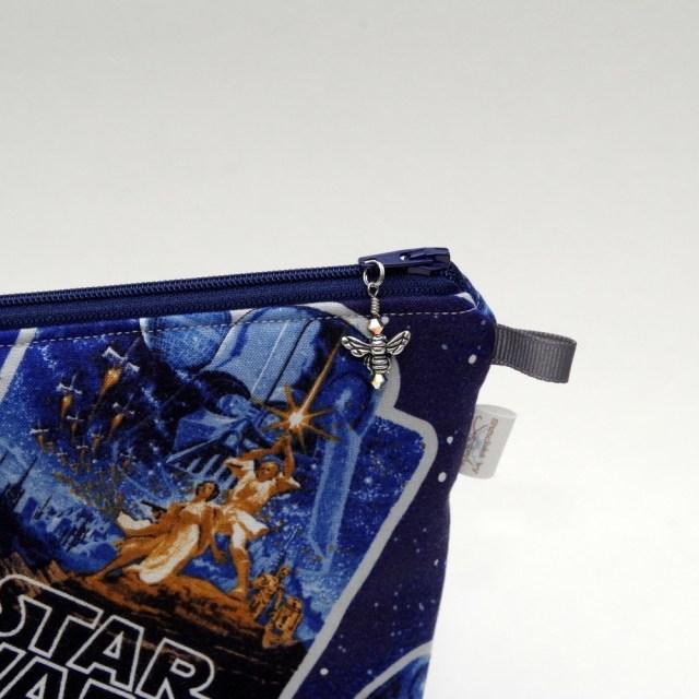 Star Wars- New Hope - Regular Wedge