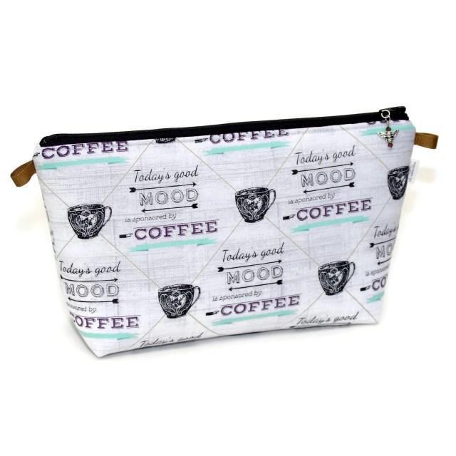 Sponsored by Coffee - Regular Wedge SponsoredbyCoffee-RW