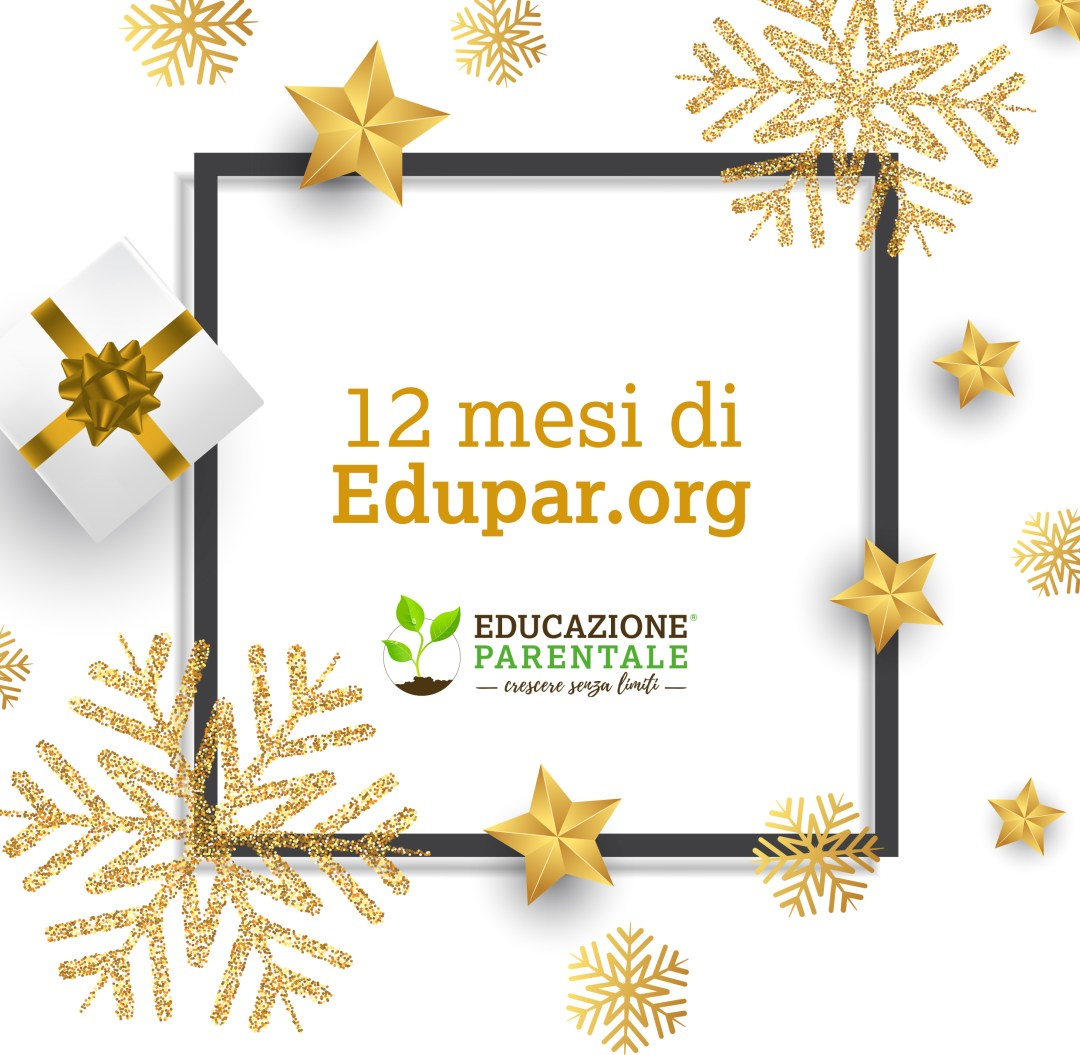 Regala Iscrizione a Edupar.org 00019