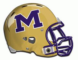 1988 Midland (TX) - team sheet