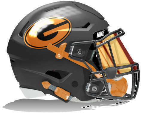 2016 Bishop Gorman (NV) 1336001