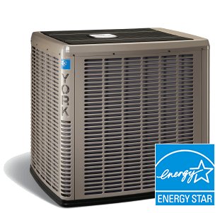 Brand New 4 TON 14 SEER, Air Conditioning Unit 00000