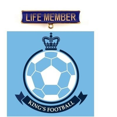 Club Registration - Family Life Membership