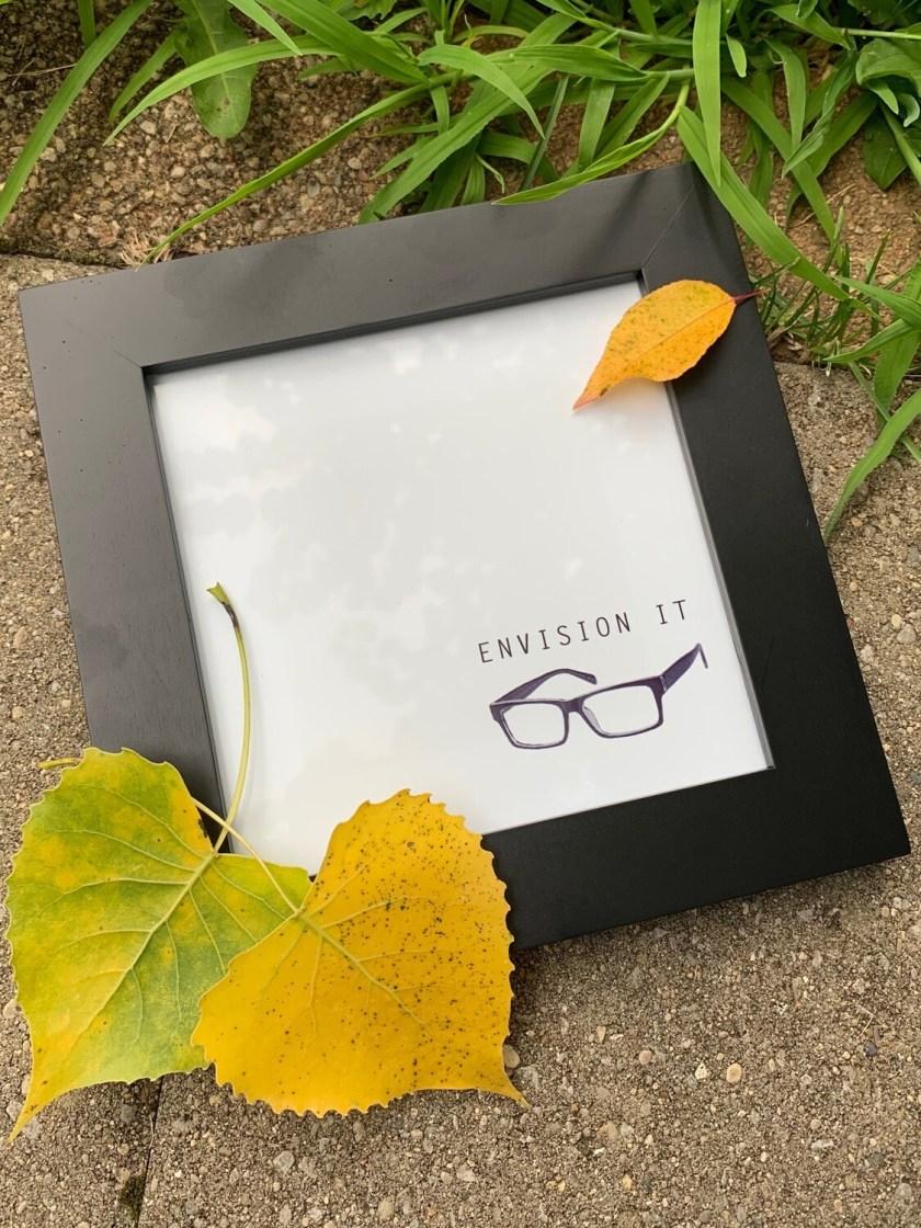 | envision it |