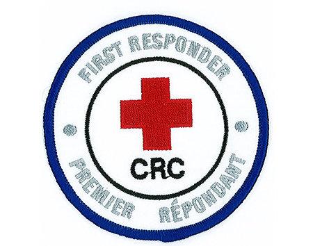 First Responder (BLS) 00001