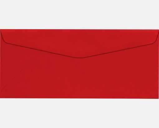Order Spirit Holiday Red Envelopes Here