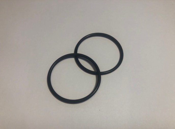Replacement Battery Bands