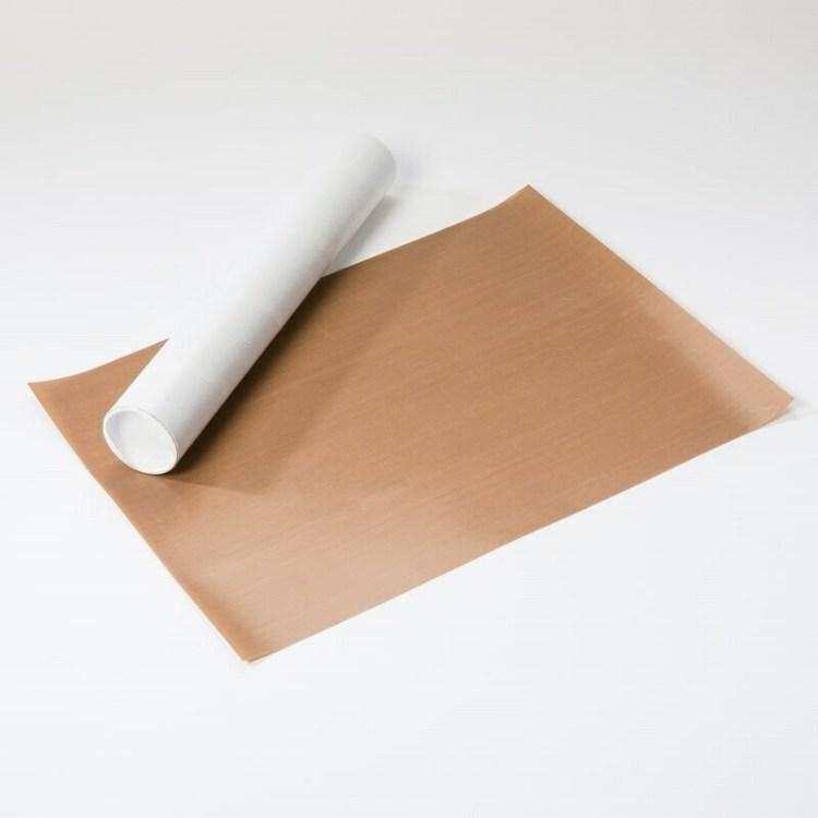 Tapis en teflon 40x31 cm