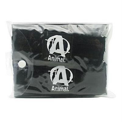 Universal Nutrition Animal Pro Lifting Straps