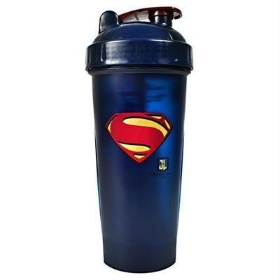 Perfectshaker Justice League Shaker Cup Batman