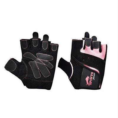 Spinto USA, LLC Women's Heavylift Glove Pink, M