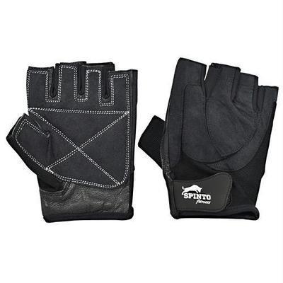 Spinto USA, LLC Active Glove X Large