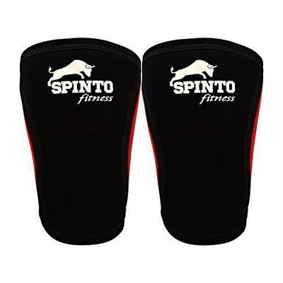 Spinto USA, LLC Elbow Pads M