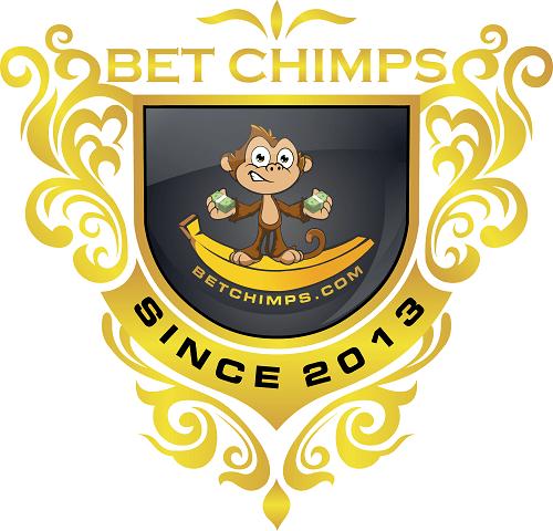 Bet Chimps Trial Membership 1T479S