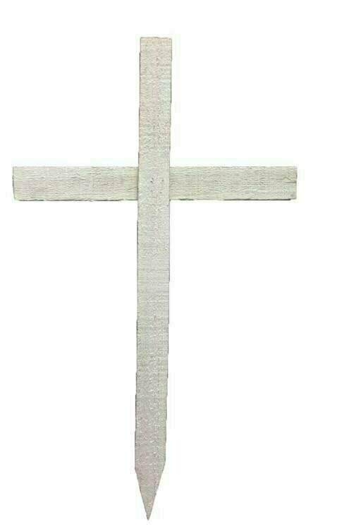 WC -1 White - 24