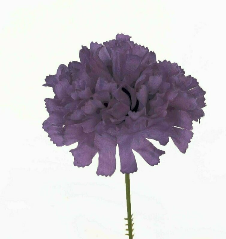 S3000PURPLE - Carnation Pick $16.95 ( Box 100)