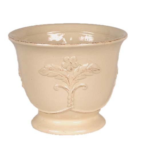 "CP3191 - 5.5"" Bowl With 7"" Opening CP3191"