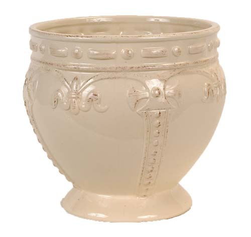 "CP3194 - 10"" Ginger Bowl With 10"" opening CP3194"