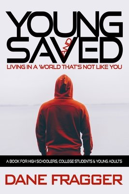 Young and Saved (Digital Copy)