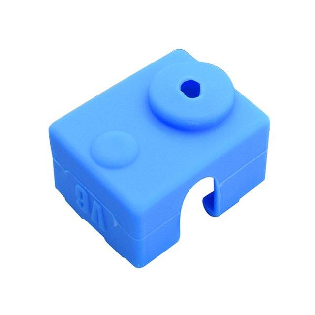 Cover cap printare silicon e3d v6
