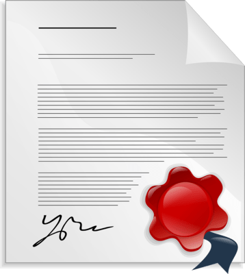 Landlord Electrical Certificates