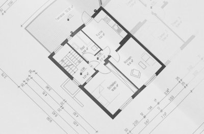 Professional Photography & Floorplan
