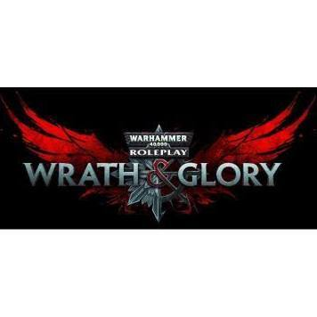 Wrath And Glory Dark Tides PHVZH3AAS34CY