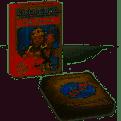 Blood Bowl Halfing Team Card Pack