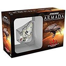 Star Wars Armada Assault Frigate FW17Y3KZ0828T